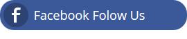 Facebook Stivuitoare