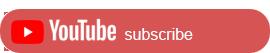 Youtube Stivuitoare