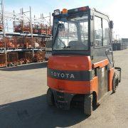 4-Toyota 7FBMF30