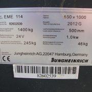 DSC03886