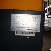 DSC04125