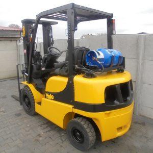 YALE-GLP25RK-seria-B871R10377K-an-2012-3
